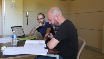 academie-voix-nouvelles-royaumont-2016-2-fm-1