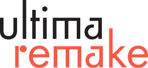 120816-remake-logo