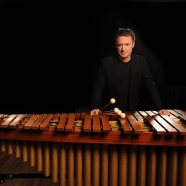 colin-currie-a%cc%82-linda-nylind