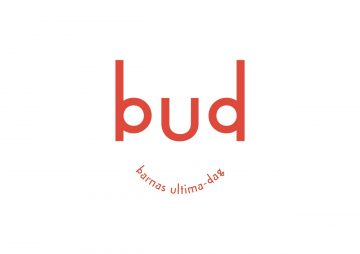 bud-logo-rgb