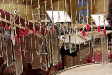 royaumont_20120922_108fondation-royaumont-voix-nouvelles